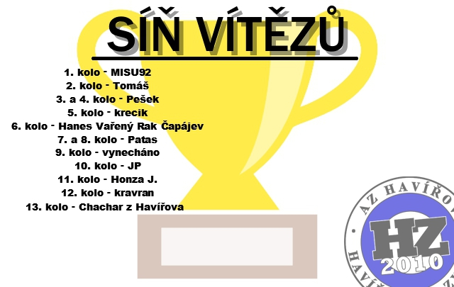 pict-sport-cup-education-pictograms-vector-stencils-library_fotor_fotor