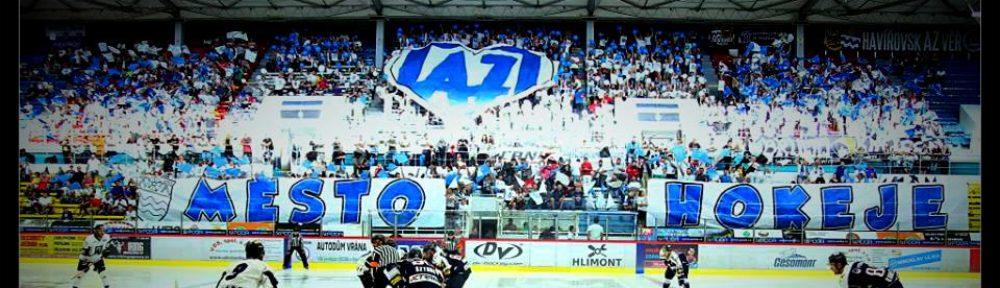 AZ-Fans.net